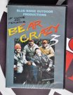 "Film Björnjakt; Blue Ridge Outdoors' ""Bear Crazy 3"""
