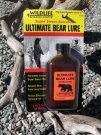 Wildlife Research Center Ultimate Bear Lure