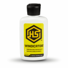 Hunters Spec Windicator Vindprovare, vindtestare