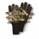 Hunters Specialities Leafy Glove