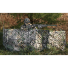 Collapsible SUPERLIGHT  PORTABLE GROUND BLIND