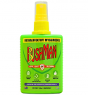 Mosquito Repellent Bushman Spray 90ml