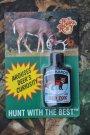 Röd räv brunst urin, räv tik, lockmedel, lockjakt, fällfångst, bete, locka