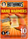 Hothands, hand warmers, 2-pack, glove warmers