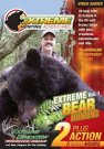 Extreme Bear Hunting Vol.1