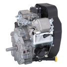 Motor Loncin V-Twin 803CC OHV 25HP LC2P82F