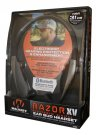 WALKERS RAZOR Bluetooth XV 31db NRR