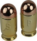 Salt & Peppar 9mm