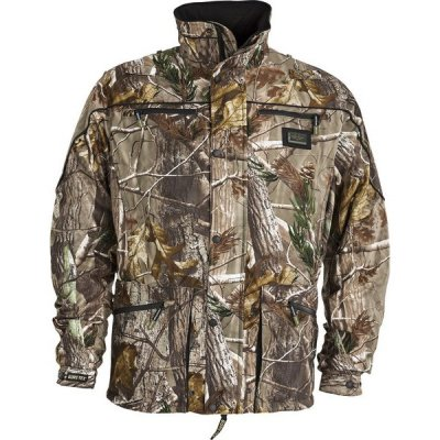 Swedteam Jacka Tampa Realtree AP-HD - Gore-Tex