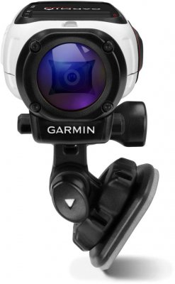 GARMIN VIRB ELITE HD