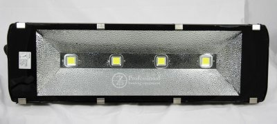 300watt led lampa,