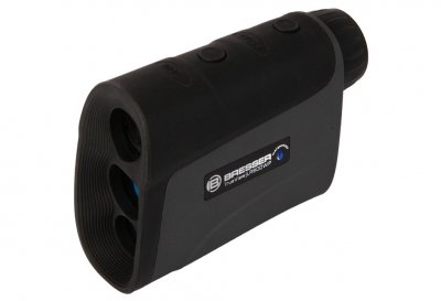 Bresser TrueView Laser Range Finder 800WP