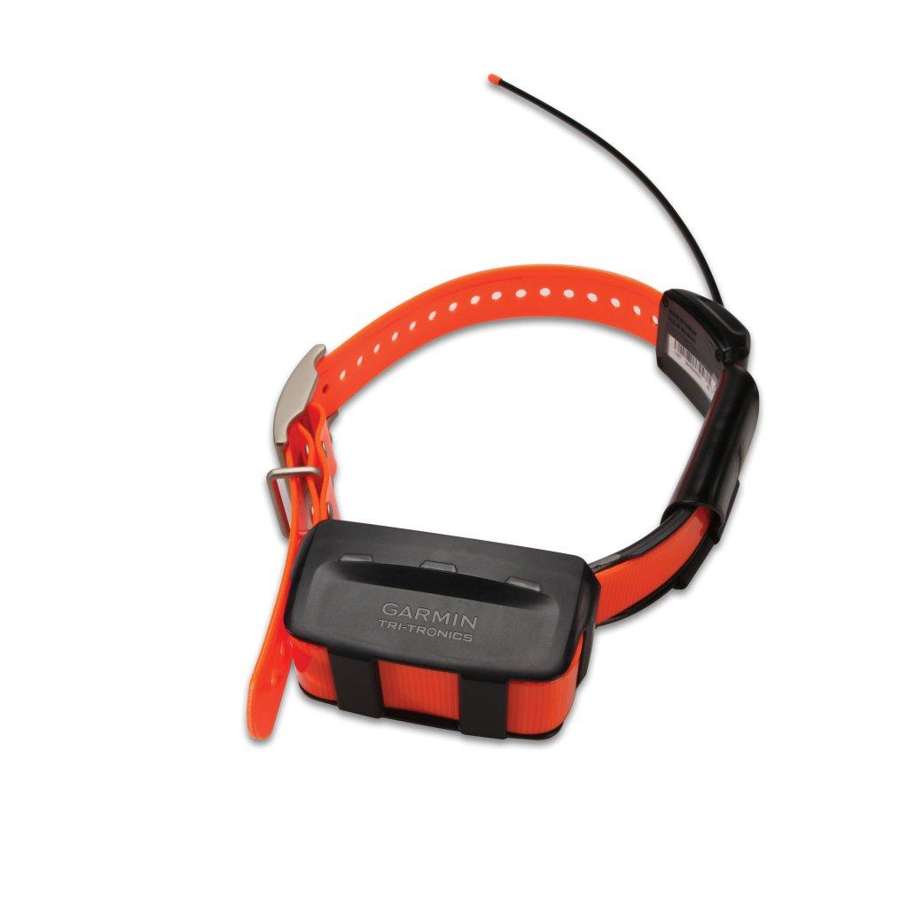 Alpha 100 T5 Gps Dog Tracking System Eu Garmin Dog