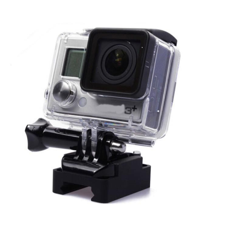 Weapon Mount GoPro Action camera etc