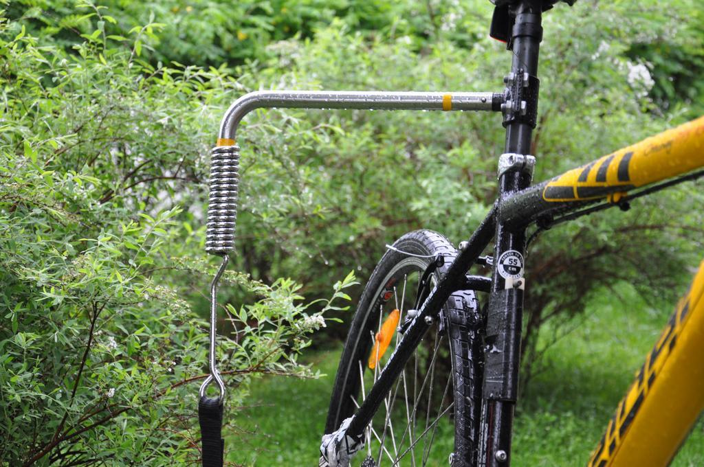 bästa pris cyklar
