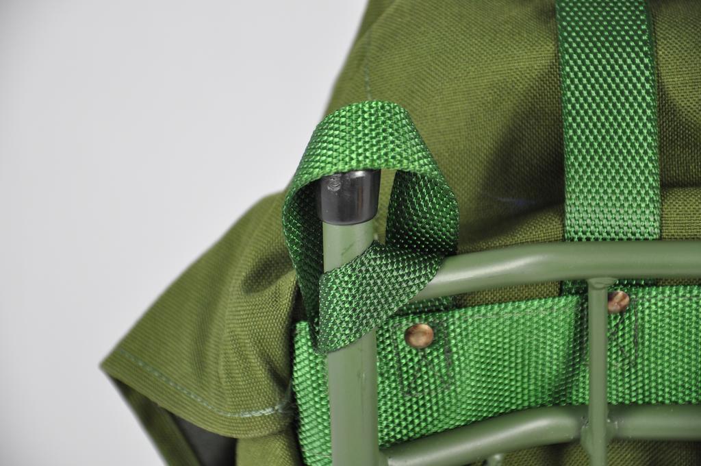 haglöfs ryggsäck